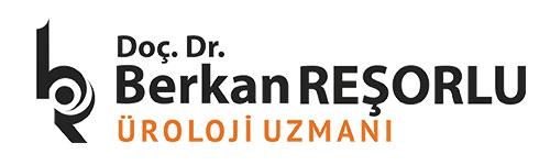 Assoc. Prof. Dr. Berkan REŞORLU M.D.